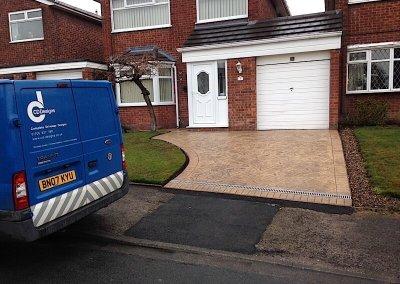 complete-driveway-designs-best
