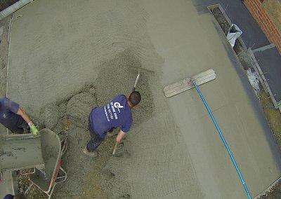 concrete-pour-4