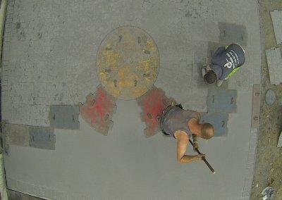 concrete-pour-9