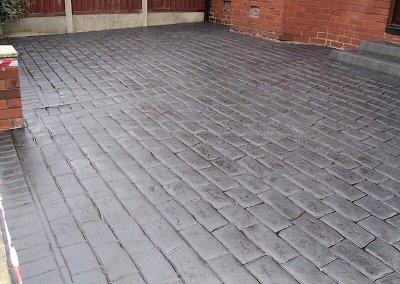 driveway-classic-cobbles-irlam-border