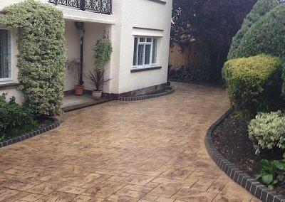 driveway-classic-imprinted-concrete