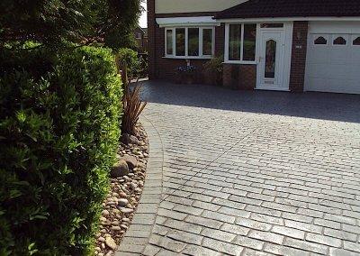 driveway-concrete-imprint-bolton