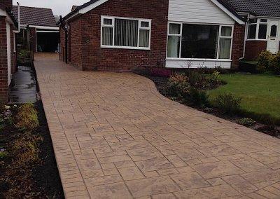 driveway-pattern-imprint-grand-ashlar