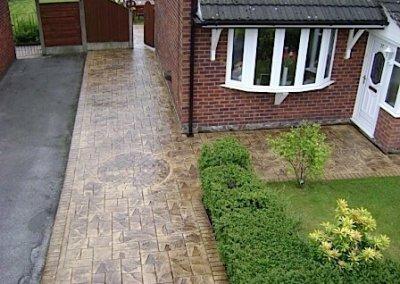 driveway-pattern-imprinted-long-thin