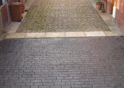 driveways-concrete-forecourt-printed