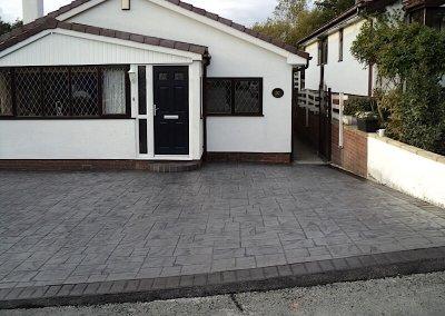 driveways-double-parking-concrete