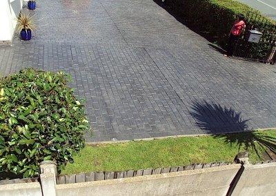 driveways-impressed-concrete-large-manchester