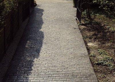 driveways-long-pattern-imprinted-concrete-cobbles