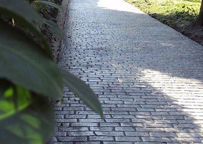 driveways-pattern-imprinted-road-street