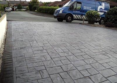 driveways-pattern-imprinted-concrete-acid-borders-ramsbottom