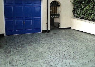driveways-pattern-imprinted-concrete-insurance
