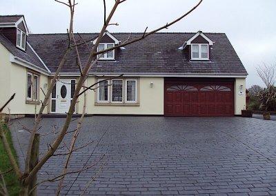 driveways-patterned-concrete-chorley