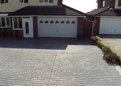 driveways-straight-line-cuts-concrete