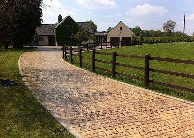 driveways-golden-trowel-concrete