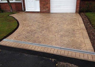 driveways-simple-effective