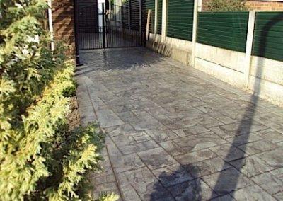 patterimrinted-concrete-sunnybank-manchester