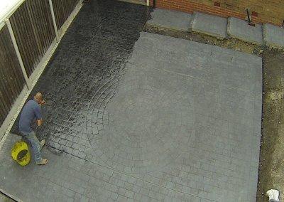 sealing-concrete-1