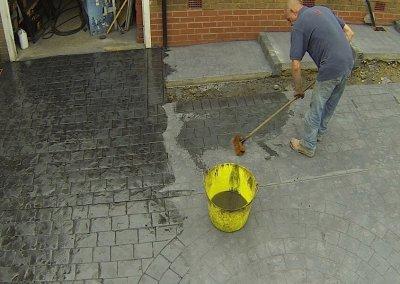sealing-concrete-2