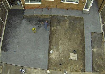 sealing-concrete-3