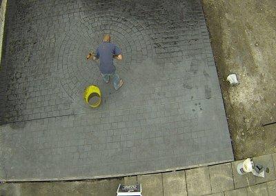 sealing-concrete-4