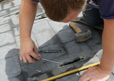 cutting-concrete-3