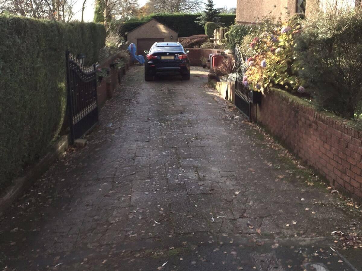 Before_Driveway_Blackburn