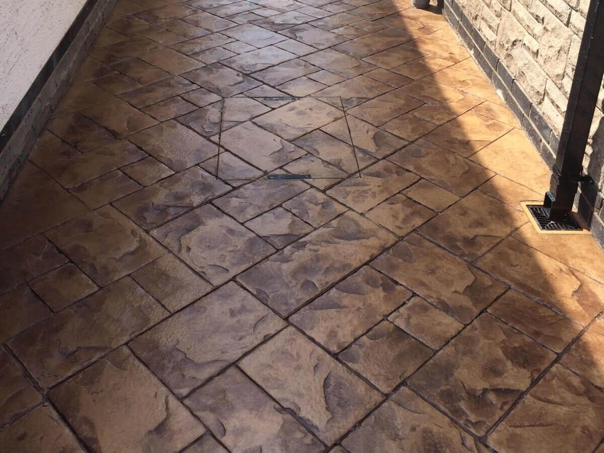 Pattern_Imprinted_Concrete_Rawtenstall