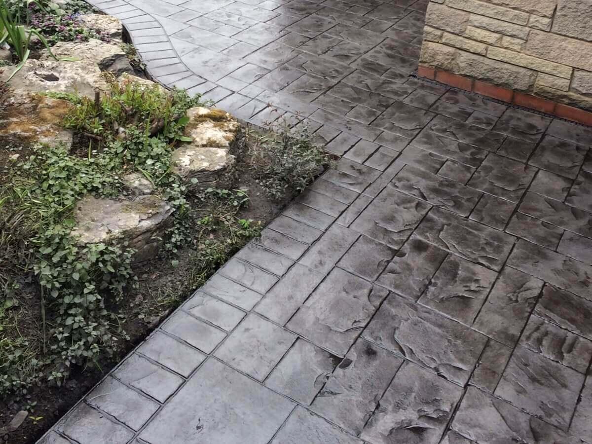 Patterned_Brick_Border_Edge_Greenmount