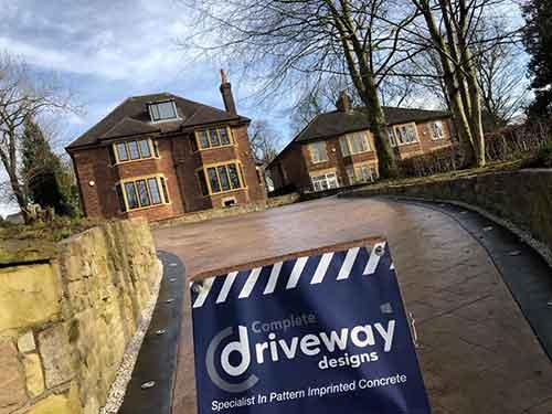 Preston New Road